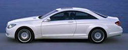 CL 500 Coupe-s.jpg