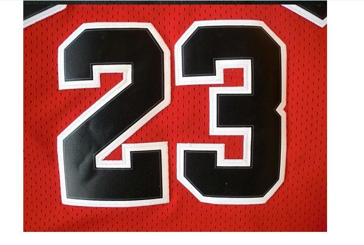Aliexpress.com : Buy Free Shipping Top sale Jersey basketball 23 t