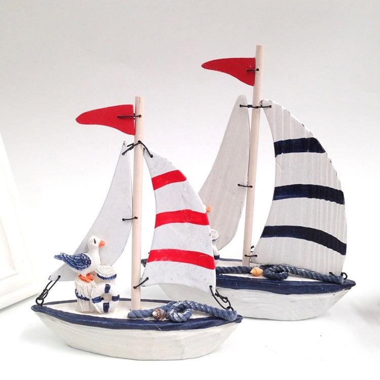 Online kopen wholesale mediterrane stijl decorating uit china mediterrane stijl decorating - Volwassen kamer decoratie model ...