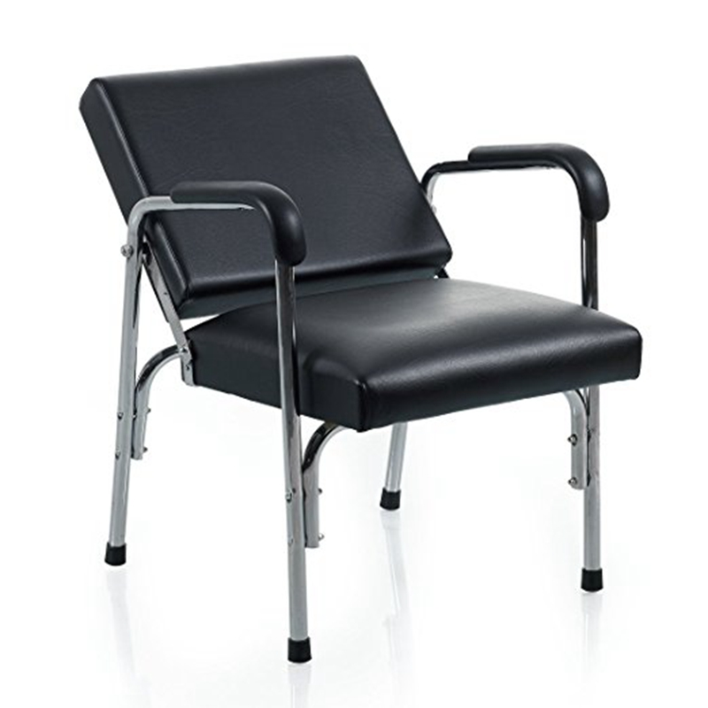 prices on styling salon chairs online shopping buy low price styling