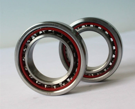 Electric motor bearings promotion shop for promotional for Ceramic bearings for electric motors