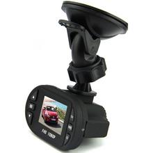 "C600 1.5 ""1080 p 120 Graden Groothoek Full HD auto camera recorder Bewegingsdetectie Nachtzicht G-sensor Auto dvr dashcam"