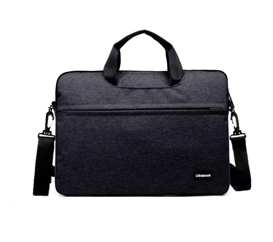 "Computer briefcase Notebook Laptop sleeve shoulder bag for Apple MacBook Pro 13"" 15"" Air 11 Computer Accessories bag(China (Mainland))"