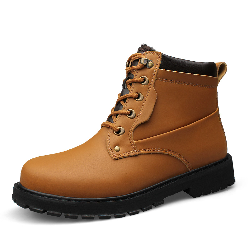 popular mens size 18 boots buy cheap mens size 18 boots
