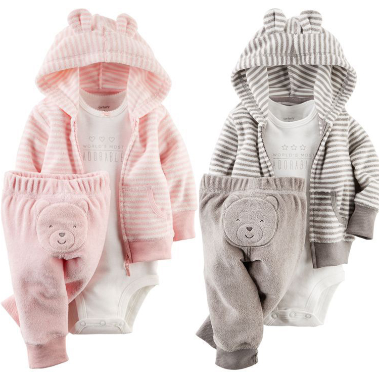 d47d88423 Snuggly twin outfits