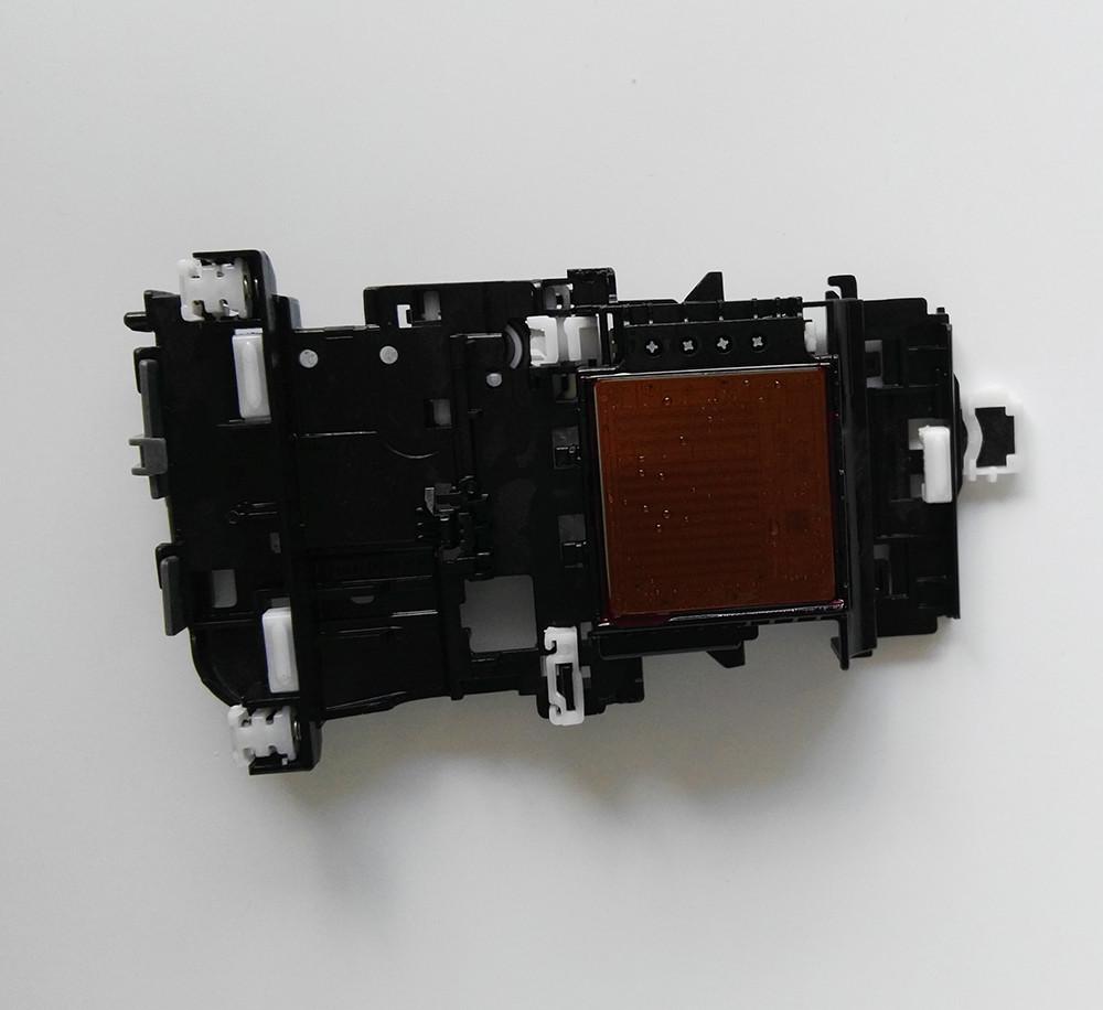 J430-print-head-03
