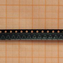 Y107 Free Shipping 100pcs MMBT3904 TRANSISTOR NPN 40V 200mA SOT-23-3 SMD 2N3904 3904(China (Mainland))