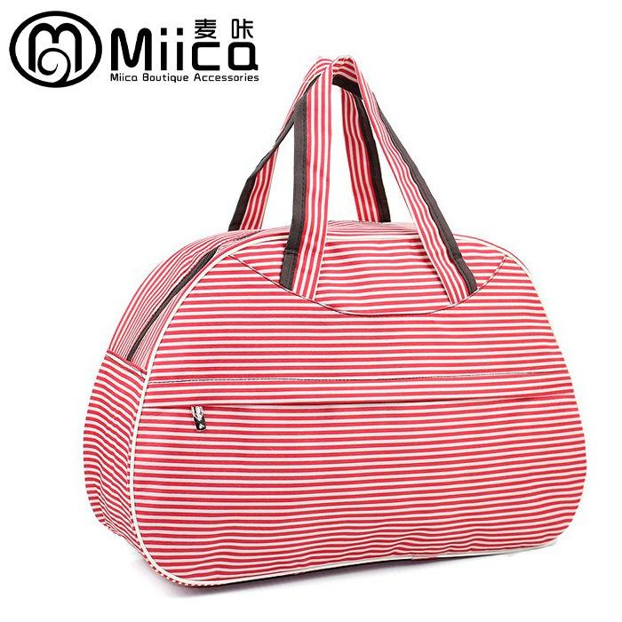 laptop bag yoga waterproof bag gym sport bag women travel bags sac de voyage femme in travel. Black Bedroom Furniture Sets. Home Design Ideas