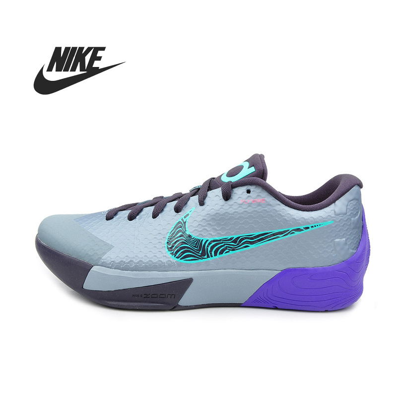 nike chaussures gratuites