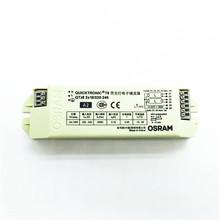 198-264 V AC 2X18 watt Weiten Spannungs T8 Evg Vorschaltgerät(China (Mainland))
