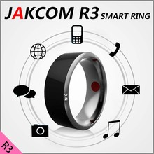 Jakcom Smart Ring R3 Hot Sale In Consumer Electronics Portable Audio Video MP4 Players As mp4 player mp4 sd movie player(China (Mainland))