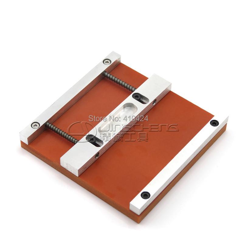 Инструмент OEM LCD Bracket clip вольтметр oem lcd