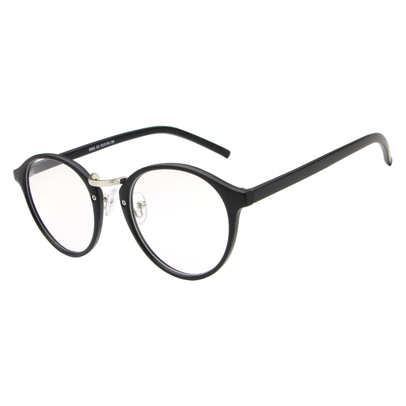 Glasses Frame New : Aliexpress.com : Buy new brand eyeglasses frame men women ...