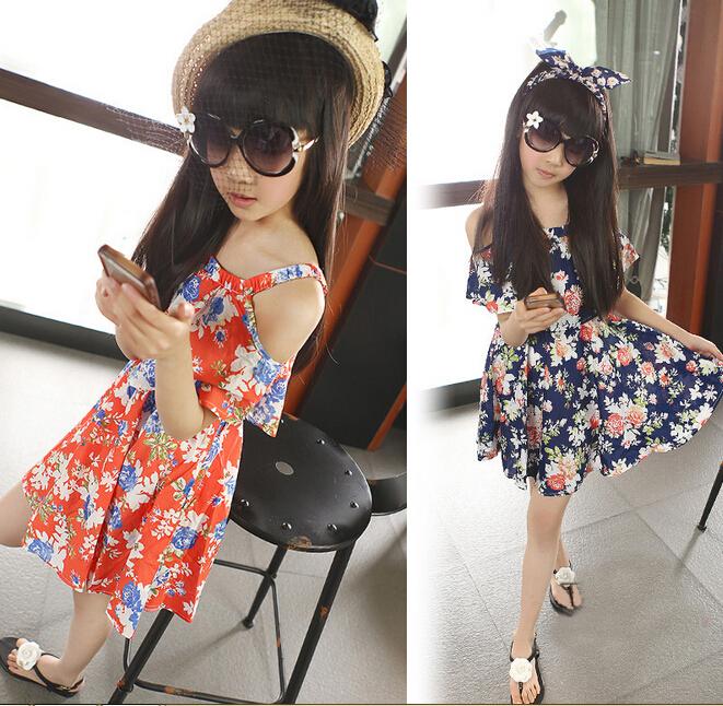 Платье для девочек Brand New 4/16y, 2015 NS-150148 brand new 2015 shelf48 a157 4