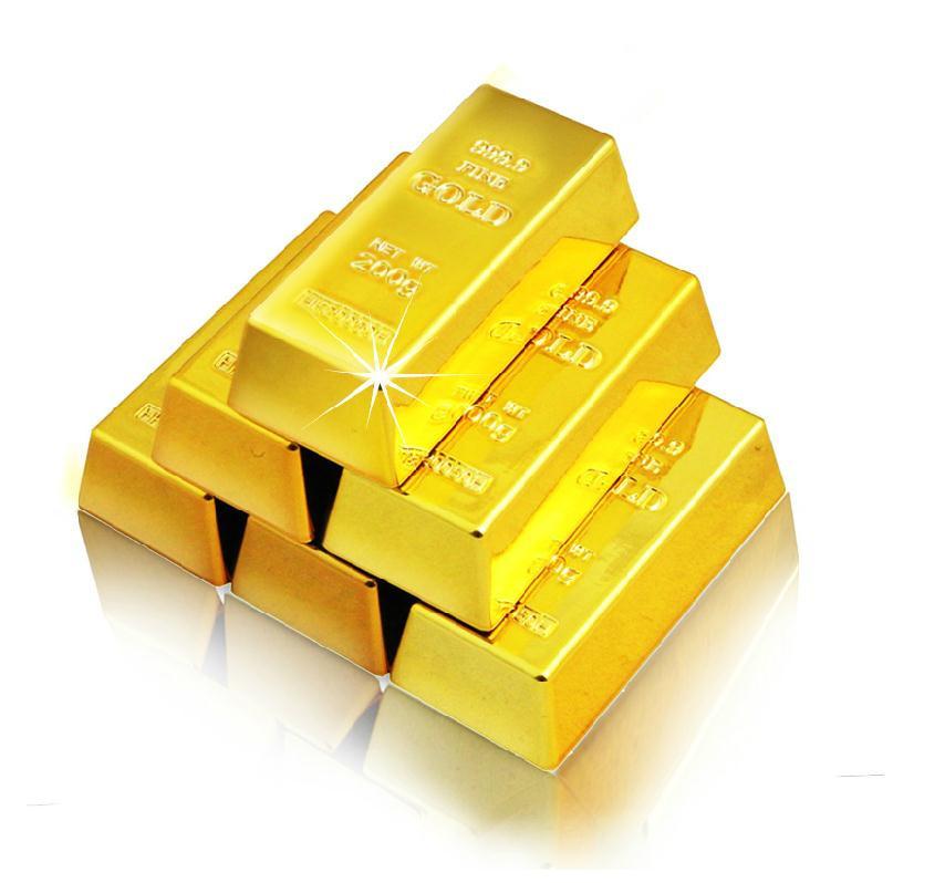 Дешевое Золото