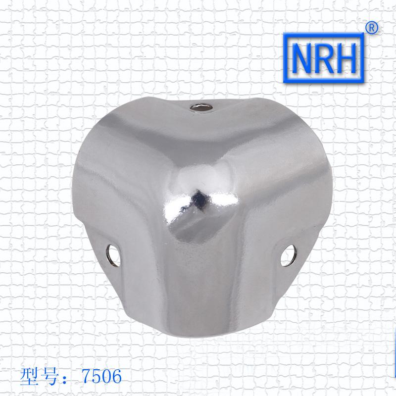 Corners NRH-7506 Pals corners wood makeup bags corner Airlines luggage(China (Mainland))