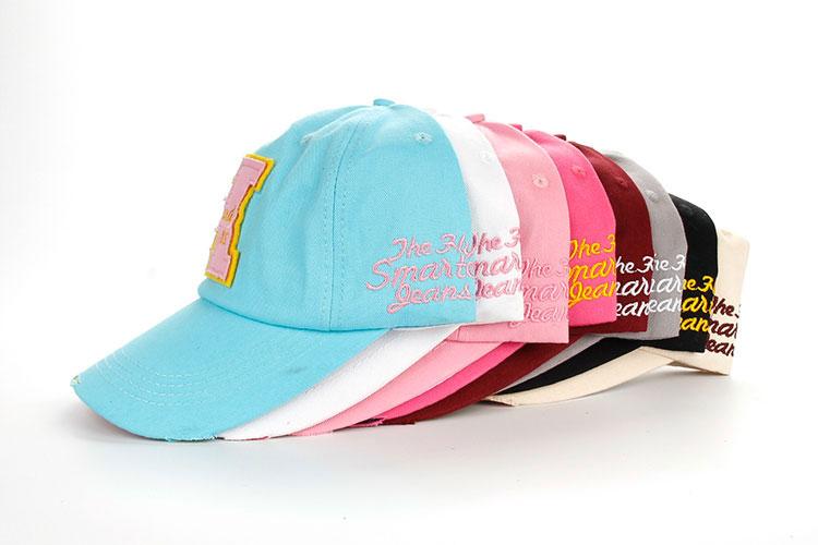 2016 Snapback Baseball Cap Bone Brand Sun Hat Sports Snapback Caps Hats for Men Women Letter Gorras Casquette Chapeu Homme Hat(China (Mainland))