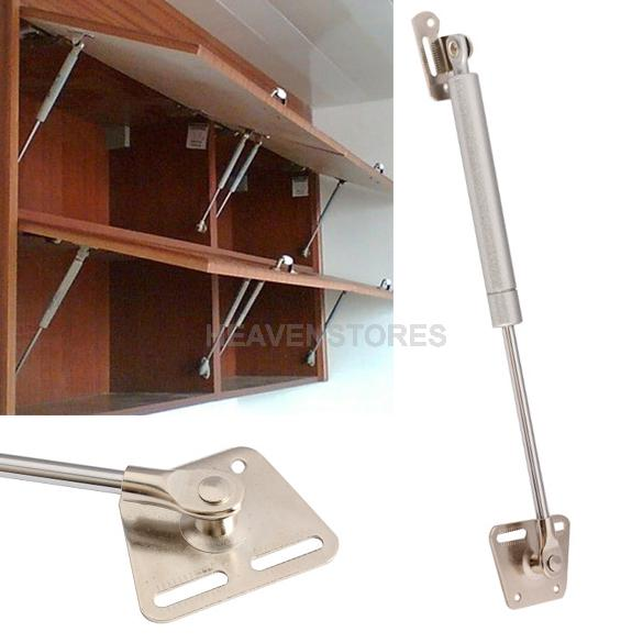 Kitchen Cabinet Door Lift Pneumatic Support Hydraulic Gas Spring Stay Hold hv3n(China (Mainland))