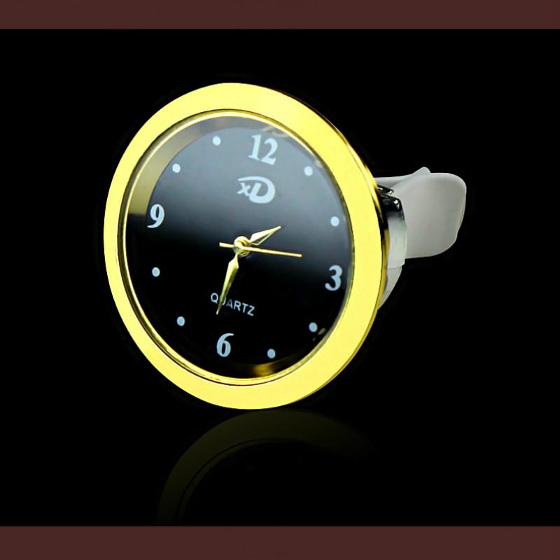 voiture limination des odeurs promotion achetez des voiture limination des odeurs. Black Bedroom Furniture Sets. Home Design Ideas