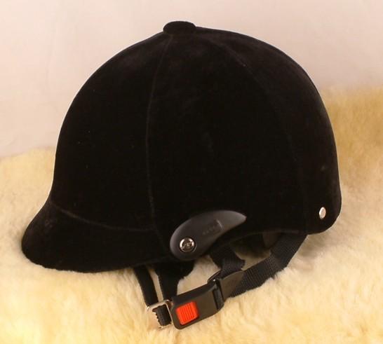 верховая езда шлем: