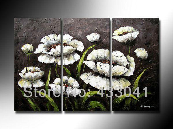 online kaufen gro handel flower acrylic paint aus china flower acrylic paint gro h ndler. Black Bedroom Furniture Sets. Home Design Ideas