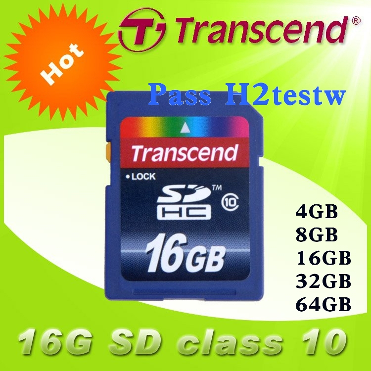 2015 New Real capacity sd card 32gb 8GB class 10 Memory Cards 64GB 16GB sd Memory Card for digital cameras Free Shipping(China (Mainland))