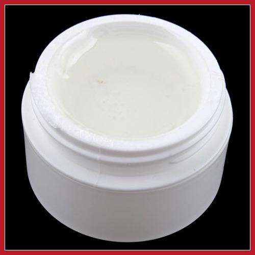 fancy chinafactory 1Pcs Nail Art UV Gel 3D Tips Builder Glue Nail Art Tip Hot amazing(China (Mainland))