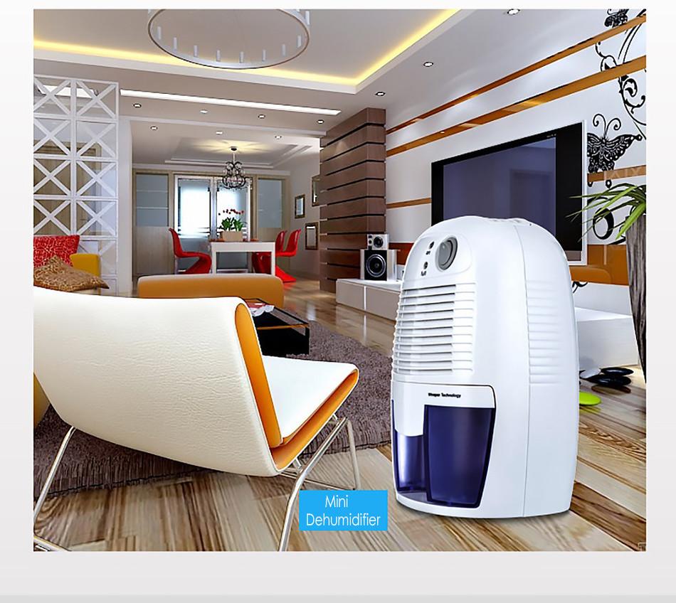 Acquista all 39 ingrosso online asciugatrice elettrica da - Deumidificatore per bagno ...