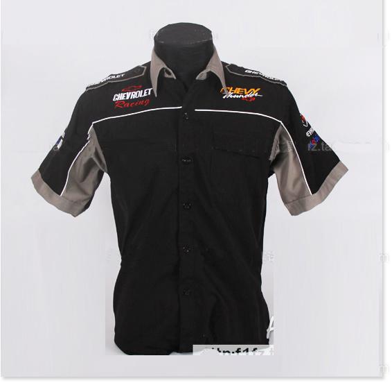 Черные мужчины человек Chevrolet moto gp мотоцикл водитель автомобиля гонок формулы-1 ...