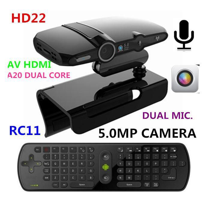 samsung smart tv skype 1080p camera cheap