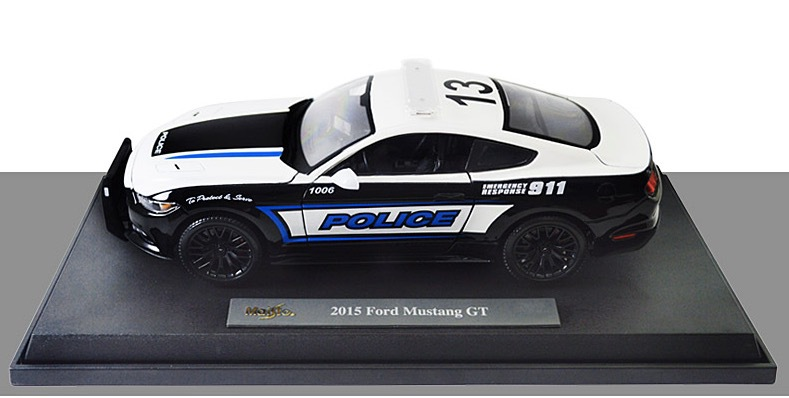 Mustangs Cars Online Car Toy For 2015 Mustang