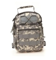 3P pack Molle CC00679