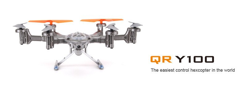 Original Walkera Qr Y100 Bnf Without Remote Control 6 Axis Fpv Hexacopter Drone With Camera Ios Android System Phone Control also Miscellaneous Schematics additionally Servo Motor Schematic Symbol as well D2lyZWxlc3MgZG9vcmJlbGwgc2NoZW1hdGlj in addition  on tracker transmitter box