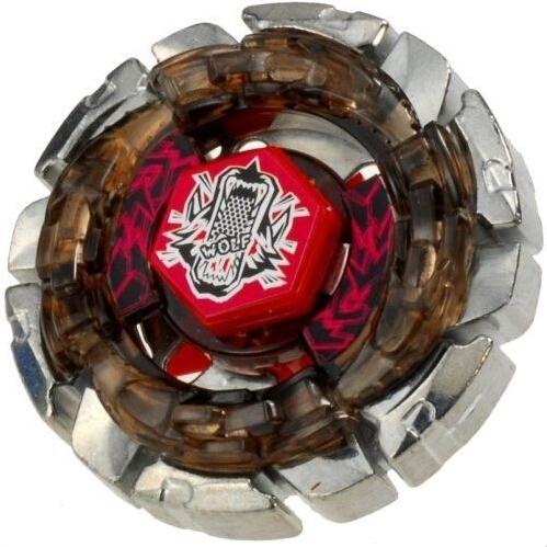 1pcs Hot Sale Dark Wolf DF145FS Metal Fusion 4D toys arena stadium big BB-29 Beyblade po car games fun(China (Mainland))