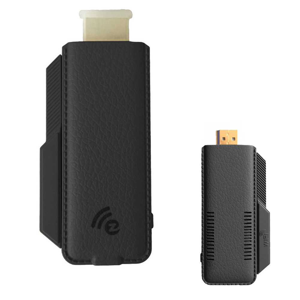 1080P Full HD HDMI WIFI Miracast TV Dongle Support DLNA, Airplay, Miracast for PC, notebook, tablet and mobile phone(China (Mainland))