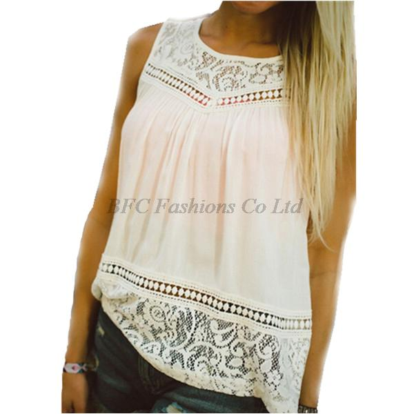 Женские блузки и Рубашки Blouses & Shirts blusa 2015 o LQ8142A женские блузки и рубашки blusa 2015 o b1030