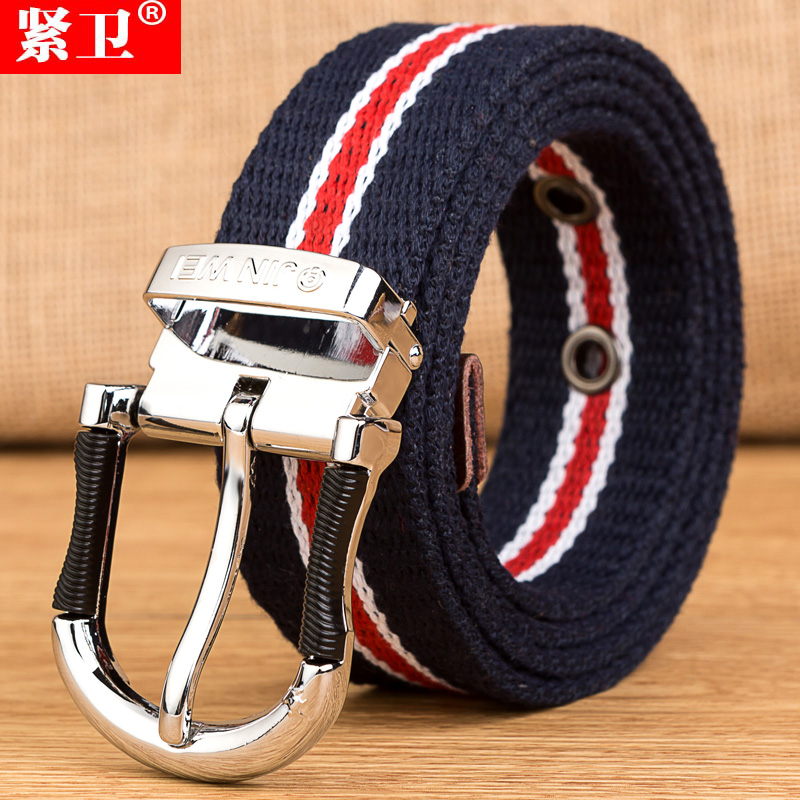 designer hermes belts vosf  designer belts men women high quality Famous Brand Canvas colorful Luxury  Belts Men Belts male Waist Strap ceinture