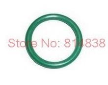 40 x 1.8 FKM O-ring Oring heat-resisting seal<br><br>Aliexpress