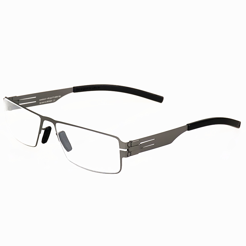 Eyeglass Frames No Screws : Online Buy Wholesale brand name eyeglass frames from China ...