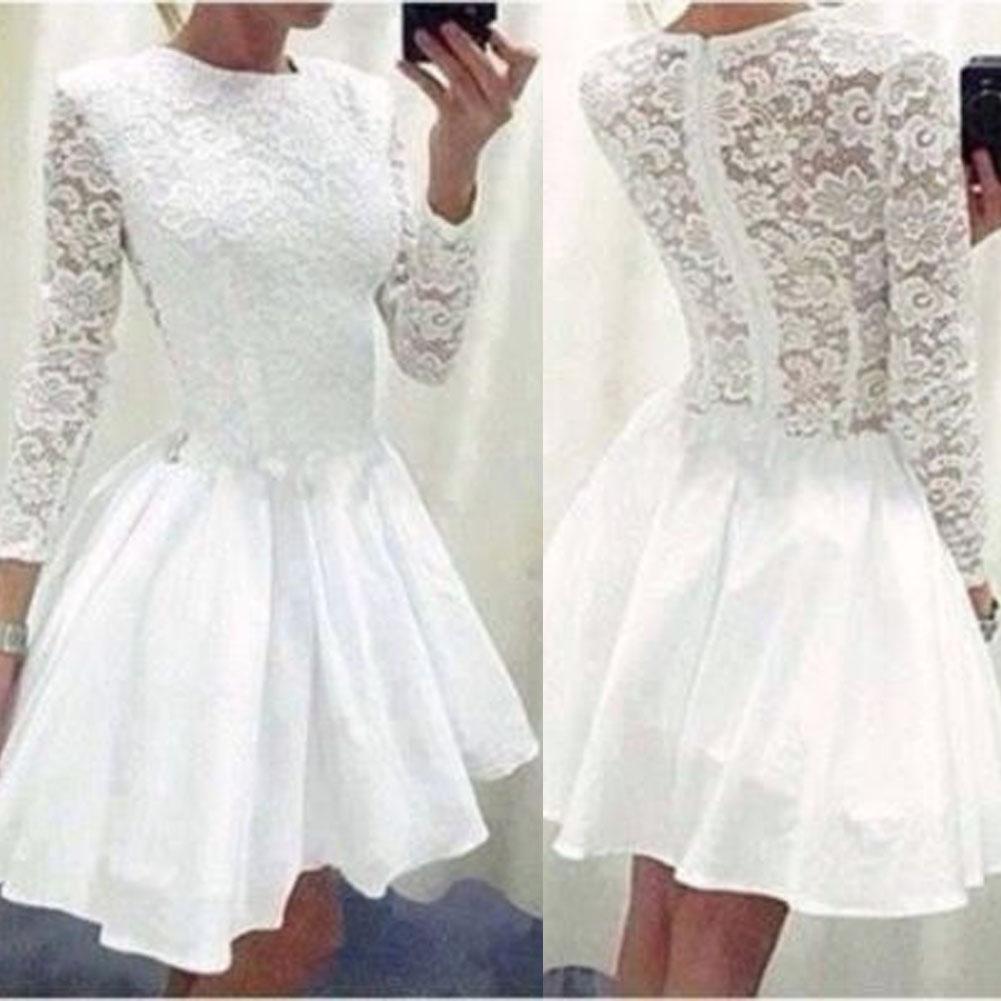 Женское платье 2015 XXXL Vestido XL Vestidos женское платье brand new vestido vestidos s m l xl xxl xxxl