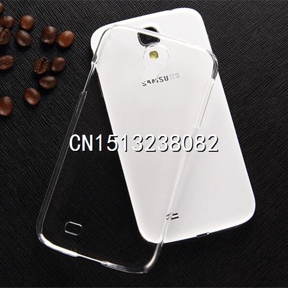 Чехол для для мобильных телефонов 0.3mm samsung S4 i9500 case for samsung galaxy S4 i9500