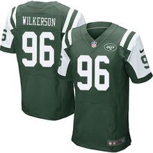 2016 elite New York Jets, #14 Ryan Fitzpatrick,#96 Muhammad Wilkerson,15# Marshall, 87 Color Green , 100% logo,camouflage(China (Mainland))