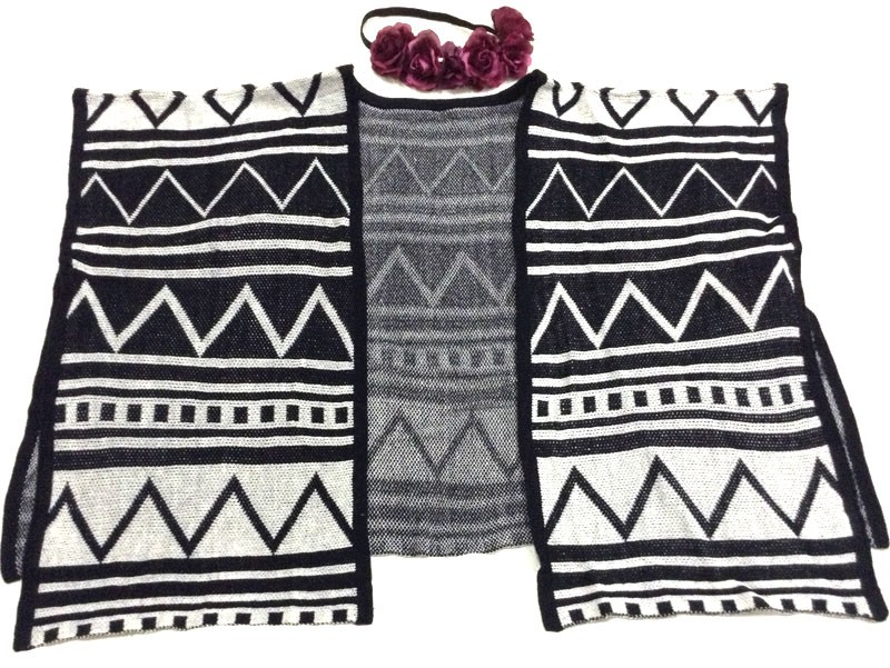 New Winter Fall Cashmina Poncho and Capes Dress Blanket Scarf Womens Cashmere Plaid Shawl Scarves From India