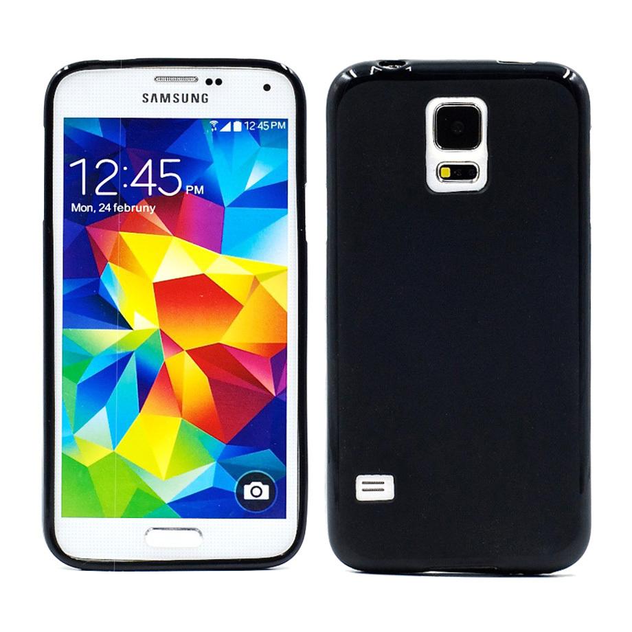 Чехол для для мобильных телефонов Ebond Samsung S5 Capinha Celular S1471 держатель для мобильных телефонов letdooo celular bicicleta ltd1004