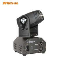 12W RGBW 4in1 cree Led Moving Head Wash Stage spot Lighting Dj Mobile Head Zoom beam Light Hall Party Club Disco Bar Led Render(China (Mainland))
