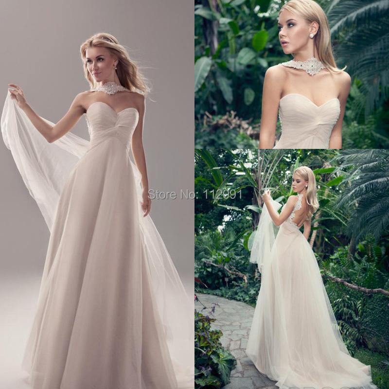 Свадебное платье Sarahbridal 2015 wy122201 свадебное платье 2015 wmz