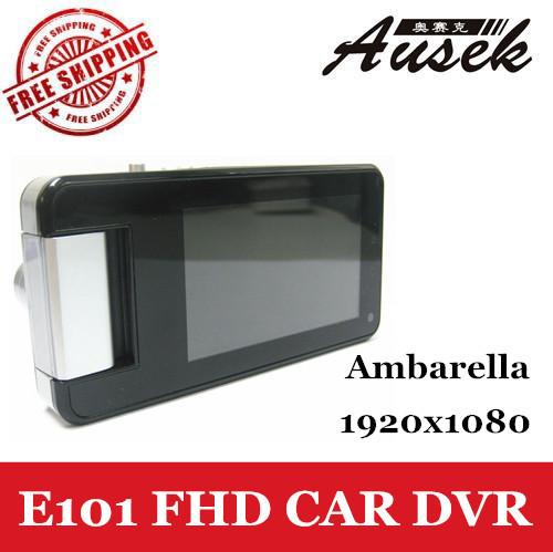 2014 new Used cars for sale parking assistant system car dvr camera equipment full hd 1080p car camera GPS AK-E101 Ambarella(China (Mainland))