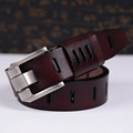 Hot sale!!! High quality male waistband men belts new arrival fashion belt for men men strap