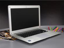 13.3″ Metal Case Laptop Computer 4GB DDR3 RAM 128GB SSD Intel Celeron 1037U 1.8GHz With Windows8.1/7 Wifi HDMI Webcam USB 3.0