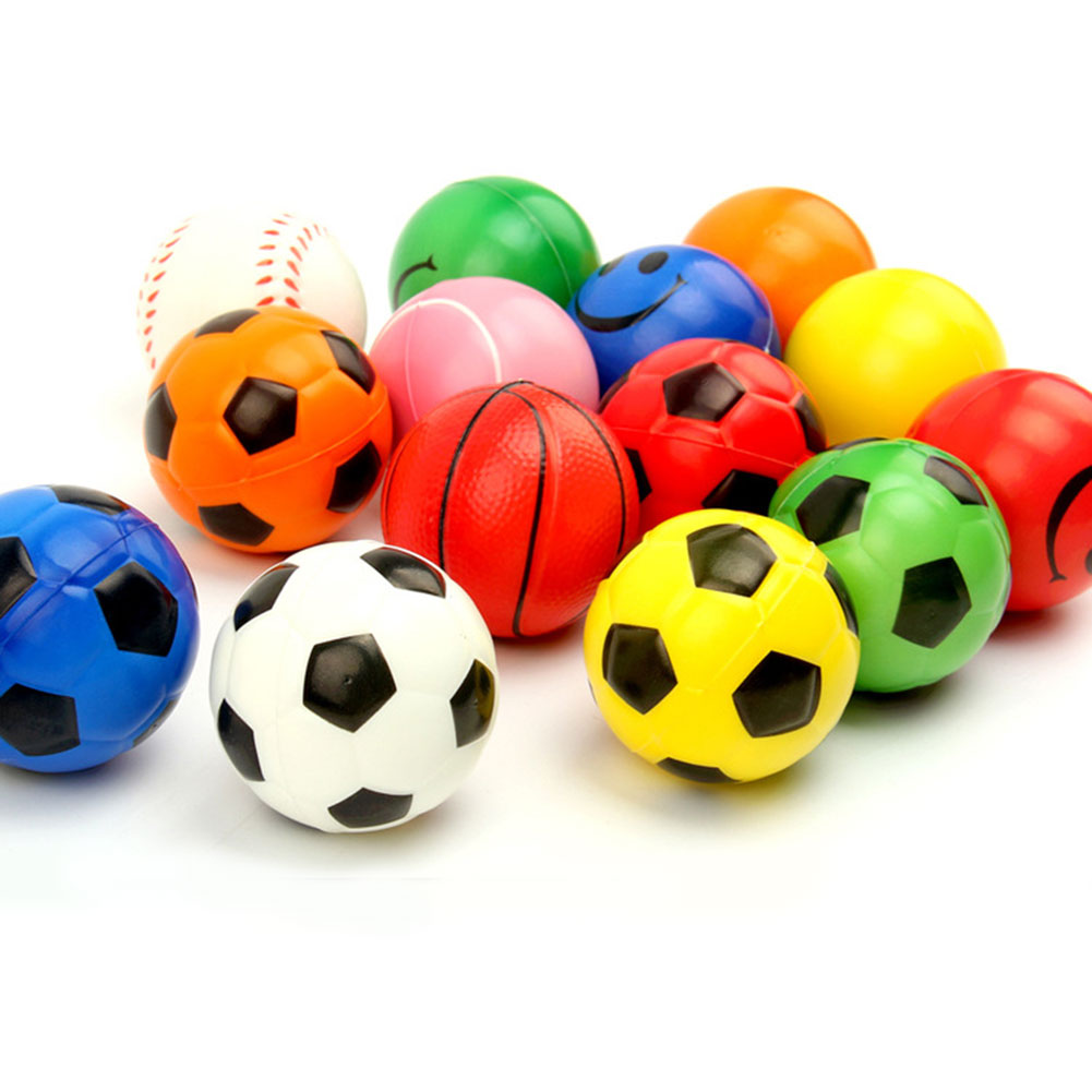 Little Ball Toys : Popular small ball football buy cheap
